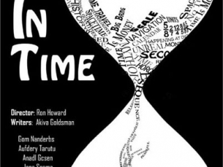 3in-time-film-poster1