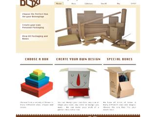 boxy_website