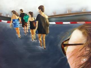 50x60-oil-on-canvas