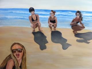 68x87-oil-on-canvas