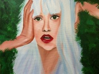 70x60-oil-on-canvas