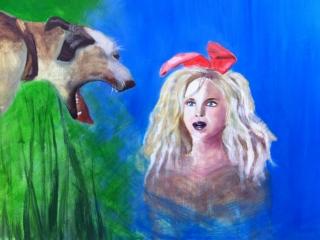 80x90-oil-on-canvas
