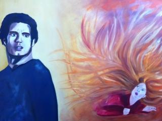 87x97-oil-on-canvas