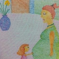 drawing3-731b03f2e16f8ee09e054ac6700fa47c8070a8b1