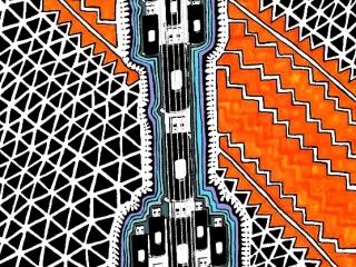 usb-guitar