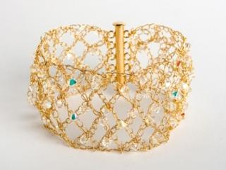 b2051-gold-filled-bracelet-with-swarovski-crystals-by-einat-paz-www-einatpaz-com_