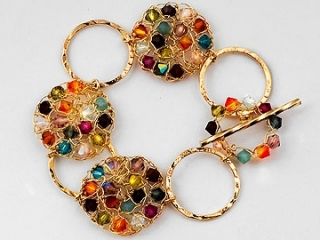b222-gold-filled-bracelet-with-swarovski-crystals-and-hoops-from-the-harmony-collection-by-einat-paz-www-einatpaz-com_