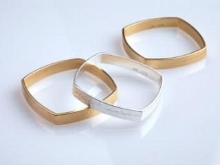einats-bracelets