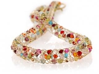 n107-gold-filled-necklace-with-swarovski-crystals-from-the-aviv-collection-by-einat-paz-www-einatpaz-com_