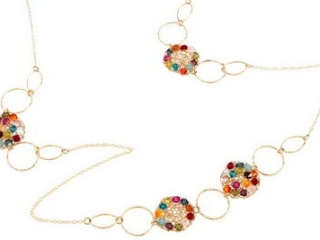 n14021-silver-necklace-with-swarovski-crystals-by-einat-paz-www-einatpaz-com_