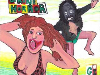bikini-horror-72dpi