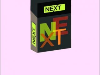 cigarrette_box