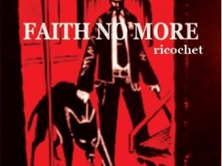 faith-no-more-cover-1
