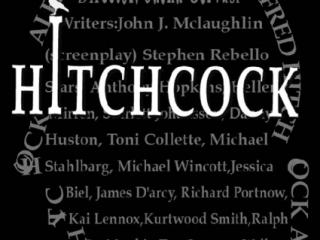 hitchcock-01