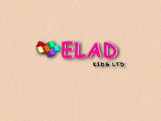 logo_eladkids-01