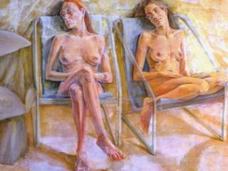 130x100-oil-on-canvas