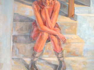 135x85-oil-on-canvas