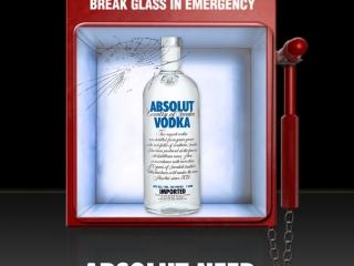 break_absolut2