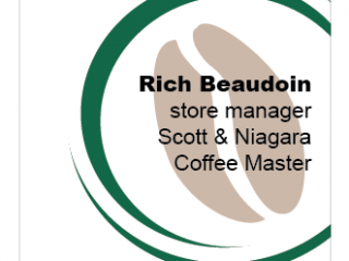 starbucks_business-card-front