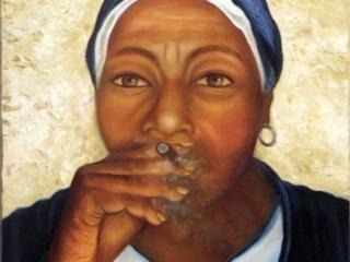 50x60-cuban-woman
