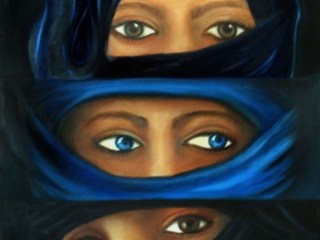 50x60-masks-on-women