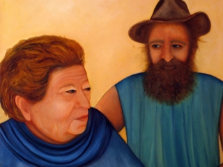 80x70-asher-and-shlomit