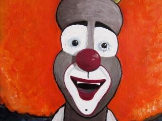 are-you-afraid-of-clowns-2-by-mary-kush-359x600-6083c27febfa3fc1c1855d07047270ae9624bfea