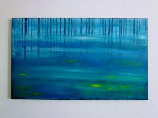 black-forest-by-mary-kush-jpg-100x70-ff9b1969727a60d598db7ccbe1364e7c1a12b696