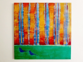 blue-birds-by-mary-kush-jpg-800x600-eff47a726a07ab2ad357aa03e9e9130592b808d9