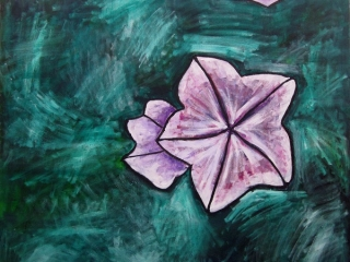 floating-flower-by-mary-kush-600x512-e642a2d63520d9482aab937981dfad8ee46fbbdd