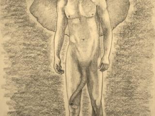 ganesh-by-mary-kush-400x549-63e815d2d6d8c0a95015f5dc25af561625722bcc