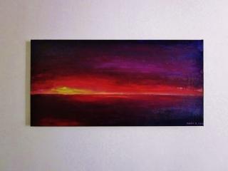 purple-sunset-by-mary-kush-on-wall-jpg-80x40-55e6205300374651a6b7c926a9de157538ec6e8f