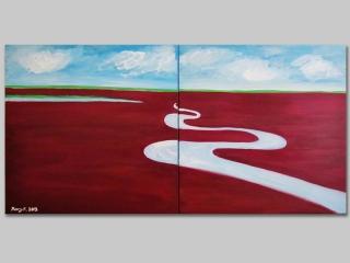 red-beach-by-mary-kush-900x600-43c89619ea99bb949b11aef30088c03efda1b7b2