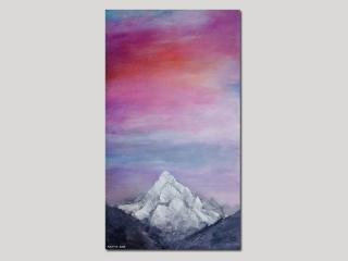 snowy-mountain-by-mary-kush-3-d4f44e34f4535ca2e20e83713617e03f100ee25a