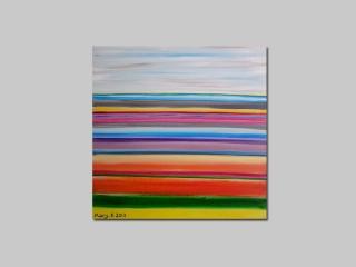 tulip-fields-by-mary-kush-60x60-6c02ebc4e193a6153fb859bd38cee4071d061f13