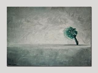 winter-tree-by-mary-kush-70x50-04b6f6a8c57e09e2a93494a164b28651801b42ef