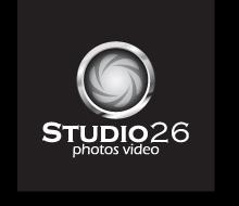 220x190_studio_26