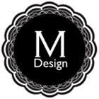 logo_mdesign