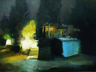 nocturn-oil-on-canvas-72ppi