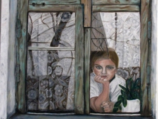 child-in-the-window