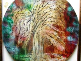 tree_1994