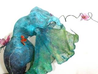 sculptures-3-005