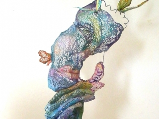 wire-sculpture-butterfly-head-002