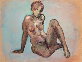nudity13