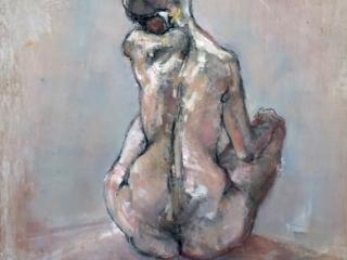 nudity14