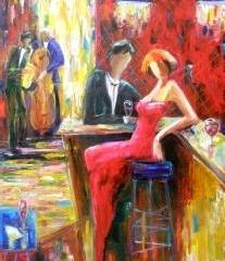 bar-date