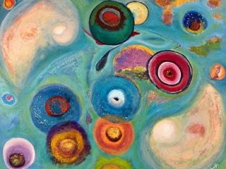 circle-of-life-shosh_-may9-2