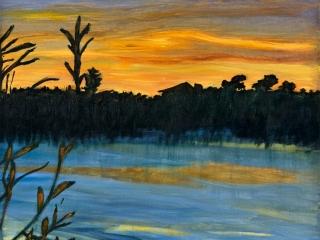 sunset-shosh_-may_