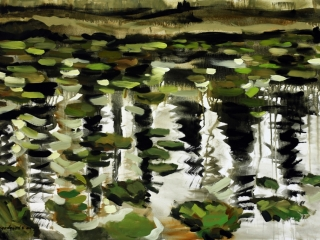 paintings-2010-low-03880x120