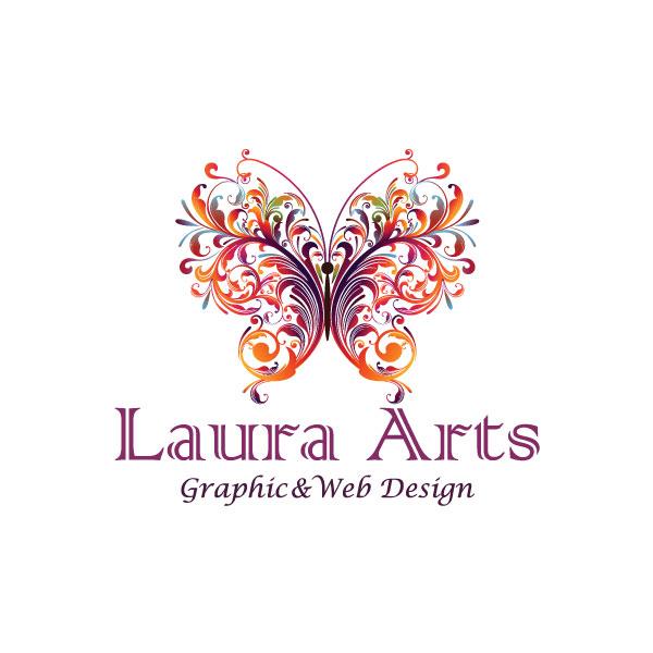 lauralogoweb